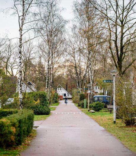 Verkoop vakantiewoningen neemt vlucht in Twente: 'Heb dit nog nooit gezien'