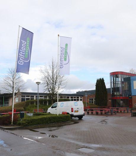 Coronavirus treft Het Griftland College in Soest: twee leerlingen besmet