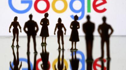 """""""Zelfs experts snappen niet wat Google met alle data doet"""""""
