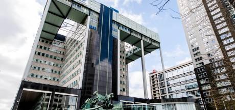 Pech voor Rotterdam: Nederlandse aandeelhouders pal achter verhuizing hoofdkantoor Unilever