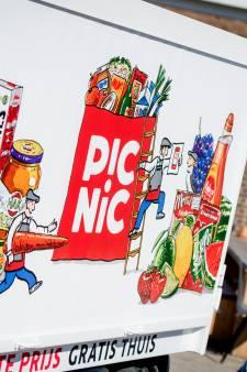 Picnic: Geen sprake van hoge werkdruk en te lage beloning
