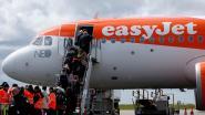 EasyJet zet in op pakketreizen en compenseert CO2-uitstoot van alle passagiers