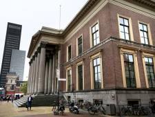 Wrakingsverzoek 'zaak-Otto Simon Almelo' afgewezen