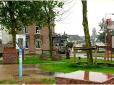 Tapkranen WML met gratis drinkwater  in Gennep en Milsbeek doen het weer