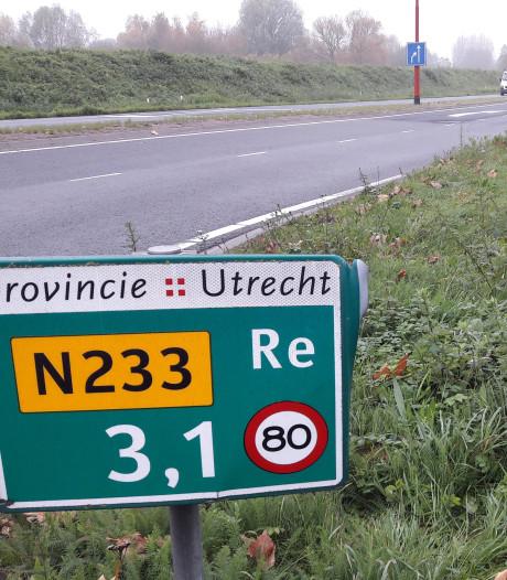 Veenendaal wacht even af met beslissing over Rondweg-Oost