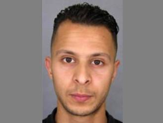 Nieuw rapport: Abdeslam bracht 10 terroristen naar ons land, Abaaoud verbleef bij aanslagpleger Thalys