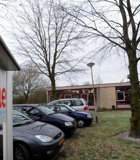 Nieuwbouw van De Passie in Wierden kost niet meer dan 13,4 miljoen, belooft wethouder