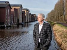 Censureren van gespreksverslag met Defensie kan wethouder Hans Buijtelaar duur komen te staan
