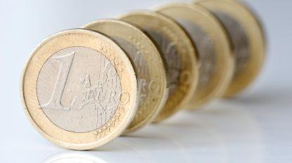 Loonkloof in EU blijft gapen: vrouwen verdienen gemiddeld 16 procent minder