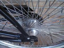 'Onveilige' fietsroutes van Dieren naar Doesburg blijven onverlicht