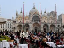 Regio's rond Venetië en Milaan stemmen voor meer autonomie