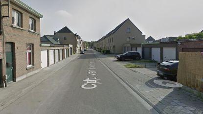 Commandant Van Laethemstraat wordt fietsstraat: werken starten waarschijnlijk in 2022