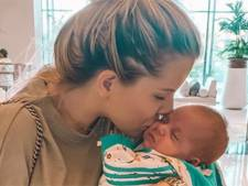 L'horrible mésaventure de Jessica Thivenin avec son bébé