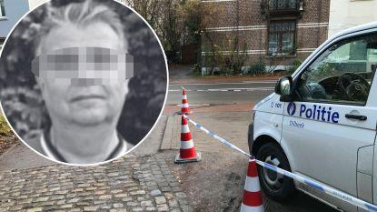 Reconstructie burenruzie in Linkebeek: 'Gigi' schoot buurman dood, tweede slachtoffer voor het leven verlamd