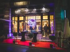 Nieuwe Blochwinkel opent deuren in Sint-Pietersnieuwstraat