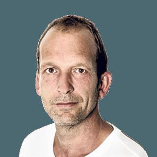 Twee gouden uren en de volksknie van Anco Jansen