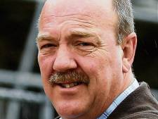 VVD-wethouder deelt dreun uit aan eigen partij