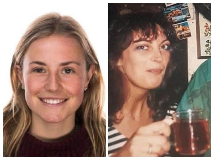 Julie Van Espen en Ariane Mazijn werden vermoord door mannen die al eerder voor zedenfeiten waren veroordeeld.