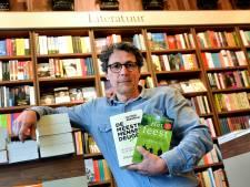Zo overleven boekhandels de coronacrisis