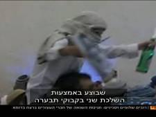 Israël arresteert bruiloftsgasten die dood Palestijnse peuter vierden