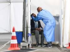 GGD start met proef sneltest: binnen kwartier weten of je besmet bent met coronavirus