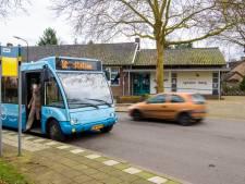 Meerdere wijken in Apeldoorn dreigen buslijn kwijt te raken