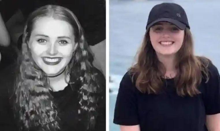 Grace Mallane is sinds afgelopen zaterdagavond vermist in Auckland, Nieuw-Zeeland.