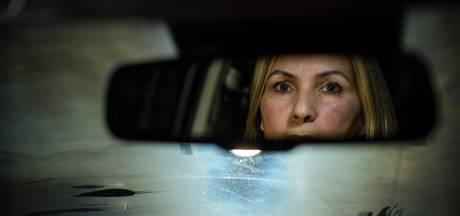 Een stalker terroriseerde Sevilay: 'Wat moet je in hemelsnaam als de politie je niet eens helpt?'