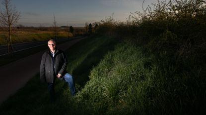 Groen licht voor verlichting op de Kelottesberg: gemeente Heers haalt na zes jaar slag thuis