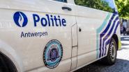 Fietser rijdt 82-jarige man aan en vlucht weg: slachtoffer kritiek