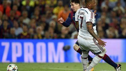 Messi scoorde exact 13 jaar geleden zijn eerste goal in de Champions League: dít zijn z'n 5 mooiste treffers op het kampioenenbal