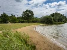 Thermen Bussloo krijgt groen licht voor nieuw saunatheater, zwembad, hotel én parkeerplaats