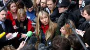 Ex-vrouw Paul McCartney blij met excuses voor afluisteren