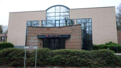 Proevertjeseditie Buurderij Oud-Heverlee op vrijdag 7 december