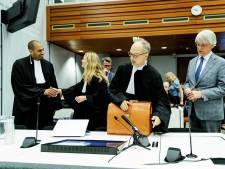 Rechter moet zich buigen over censuur in zaak-Nicky Verstappen: 'laat dan één camera toe'