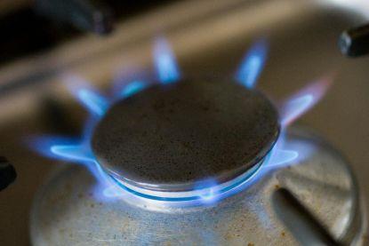 Jaarlijks lekt 9.000 ton aardgas weg