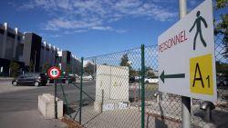 """68 werknemers bij Westvlees positief, burgemeesters houden crisisoverleg: """"Bezorgd over woonplaatsen van besmette mensen"""""""
