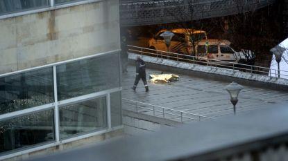 7 jaar geleden deed zich ook al bloedbad voor in Luik met 6 doden en meer dan 120 gewonden
