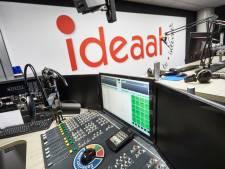 Lochemse raad stemt tegen komst van vernieuwde lokale omroep Radio Ideaal
