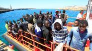 Europa maakt 3 miljoen euro vrij voor aanpak migratiestroom in Spanje