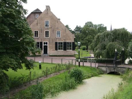 Nieuw opslagdepot voor Museum Hoeksche Waard: 'Groot deel van collectie dreigde verloren te raken'