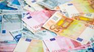 Toch volledige Vlaamse energiepremie voor bijna 30.000 mensen die 1 of 2 dagen tijdelijk werkloos zijn