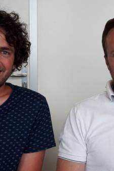 Organisatoren WiSH Outdoor en Tomorrowland delen missie: De bezoeker het maximale geven