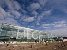 """Sauts de puce Liège-Maastricht: """"Liège Airport ne porte aucune responsabilité"""""""