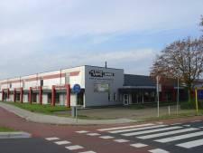 Familiebedrijf Verrij Wonen in Brummen sluit na 147 jaar de deuren
