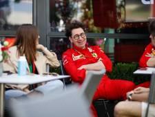 Formule 1 overweegt korter raceweekend en denkt aan langer seizoen