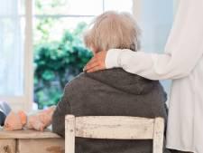 Trots overheerst na slotvoorstelling over dementie