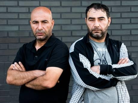Ex-medewerkers milieustraat: 'Cultuur milieustraat verziekt'