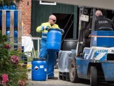 Burgemeester Berkelland over drugslabs in Achterhoek: 'Meld verdachte activiteiten anoniem!'