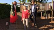 Leefschool De Boomhut legt fietsparcours aan, met dank aan de Vlaamse subsidie